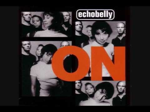 echobelly-four-letter-word-whackawhacka