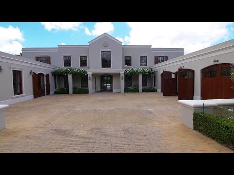 Real Estate  - Virtual Video Demo