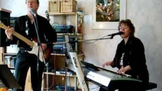 Tanz mit mir Corinna (ASTRAL PLANE) cover version