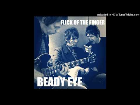 beady-eye-flick-of-the-finger-victor-berglund