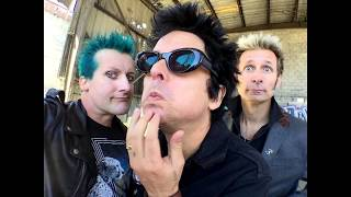 Green Day - Revolution Radio [MAGYAR FORDÍTÁS]
