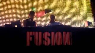 JAAKKO w/ Beckers and Emok@ Fusion Productions Porto