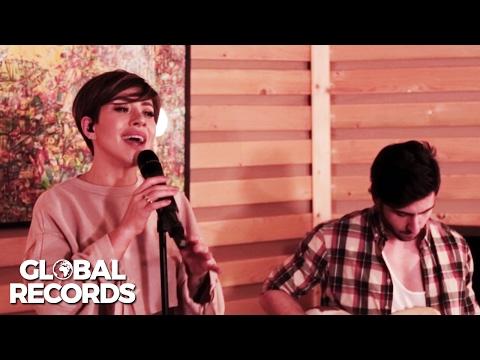 Nicoleta Nuca - Cand Pleci | Studio Live
