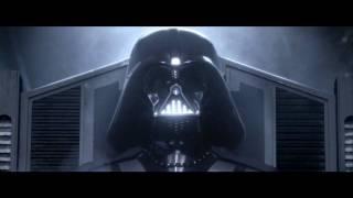 Os Seminovos - Luke, eu sou seu pai