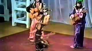 NEY MATOGROSSO VIRA, VIRA  ORIGINAL DE VHS
