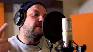 """Pelson - Zapowiedź najnowszego singla """"Teraz"""" Molesta Ewenement"""