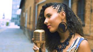Carmen Amaka - BE ( Tekno Cover )