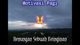 Motivasi Pagi || Remember