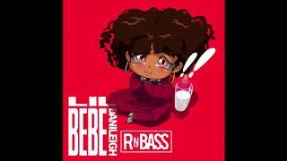 DaniLeigh - Lil BeBe (RnBass)