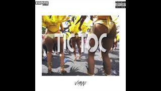 Vianni - Tic Toc (@1vianni)   Swaggie Tv @SwaggieTv