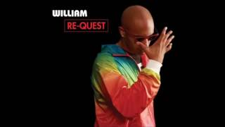 William - Boca Doce