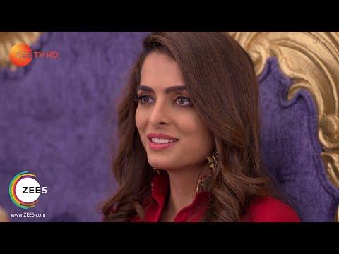 Kundali Bhagya - Episode 73 - October 20, 2017 - Best Scene