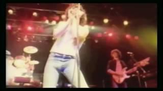 Billy Squier - Stroke shreds