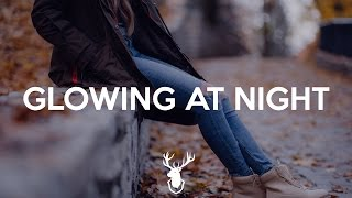 Jo Cohen & BQ - Glowing At Night