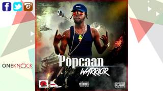 Popcaan - Warrior | May 2016