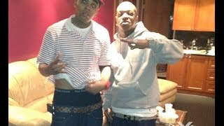 *NEW 2017* Kevin Gates feat Lil Wayne - Prolly (+HD download)