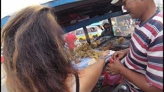Indonesia Tangerang Street Food 2778 Gorengan Ki Asnawi YDXJ0115 width=