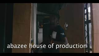 Spell Buhari by abazee house of production