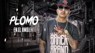 BIPER LK // FT // DIOXER 40 // PLATA O PLOMO  // 2017 VIDEO LYRIC OFFICIAL //.