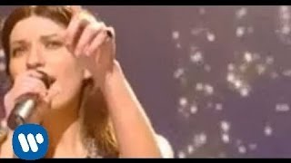 Laura Pausini - Incancellabile (Live)