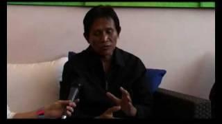 Intervista agli autori di Ong Bak 2