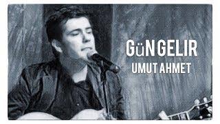 UMUT AHMET - GÜN GELİR [ Kağıttan Gemi ] Akustik 2018 Türkçe slow müzik şarkı lyrics