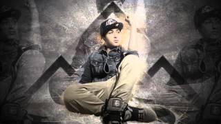 Reggaeton Beat Estilo 2014 by: Davi-Dee Uso Libre instrumental pista Gratis