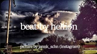 XXXTENTACION | King of Dead prod. by hellion INSTRUMENTAL (BATTLE CRY (w/ FIFTY GRAND))