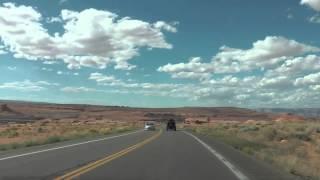 Tiesto - Light Years Away (Hey Grand Canyon Edit)