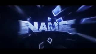 FREE 3D EPIC SYNC INTRO TEMPLATE #62 Cinema 4D , After Effects