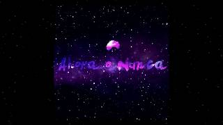 Apache - Unicamente Tú (ft. Chino Miranda) [Audio]