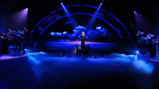 Susan Boyle sings Madonna hit You'll See - Britain's Got Talent 2012 Final - International version