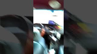 Z - TRIP YELLOW CAB RIDES
