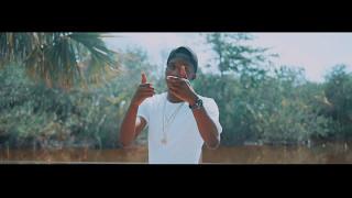 Pikliz beatz- ft - Lil marc & Tonio -Manman (Official video)