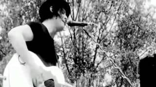 The White Stripes perform Black Jack Davey - live & acoustic
