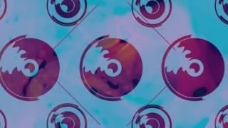 EMUS DJ FT DJ PIRATA, EL KAIO Y MAXI GEN - COME CALLADO (VIDEO LYRYC)