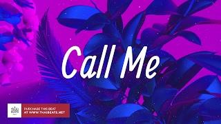 """Bryson Tiller Type Beat 2017 """"Call Me"""" (Prod. FreshyBoyz)"""