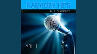 Cha La La I Need You (Karaoke)