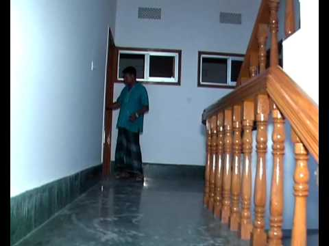 Moulvibazar Uddin family house part 3