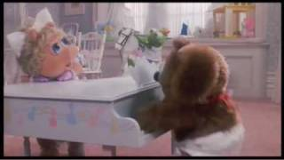 I'm Gonna Always Love You - The Muppets Take Manhattan