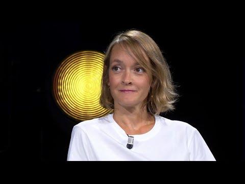 Vidéo de Marie Vingtras
