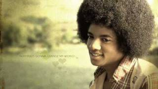 Michael Jackson -Upside Down Live with Diana Ross