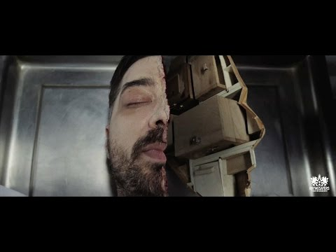 aesop-rock-rings-official-video-rhymesayers-entertainment