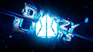 ►DubzyLights [Intro] | Made by Redz Designs