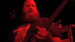 Cattle Decapitation Live at Summer Slaughter 2007