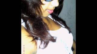 Mayara fotos