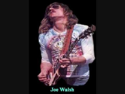 joe-walsh-all-night-long-syclone1961