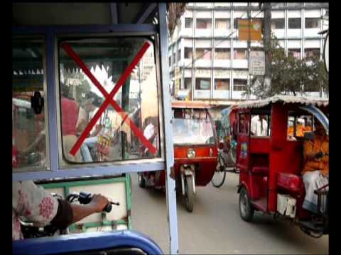 R.o.c.o. e.g. Bangladesh.avi