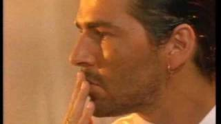 Thomas Anders-I miss you