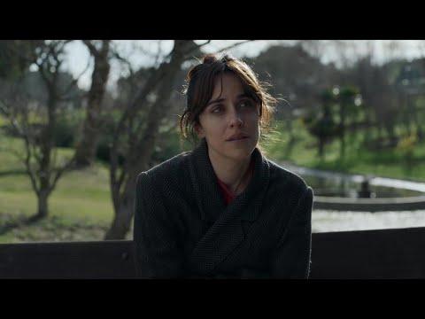 El arte de volver - Trailer (HD)